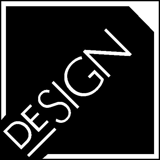 Dennhoven Design